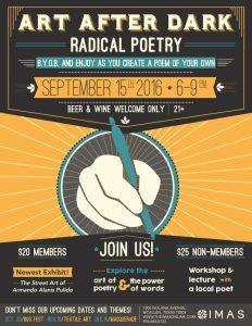 radicalpoetry_flyer-2