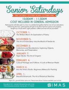 senior-saturdays