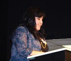 VIPF 2012. Photo by Juan Perez.