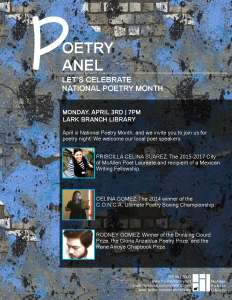 flyer_poetrypanel
